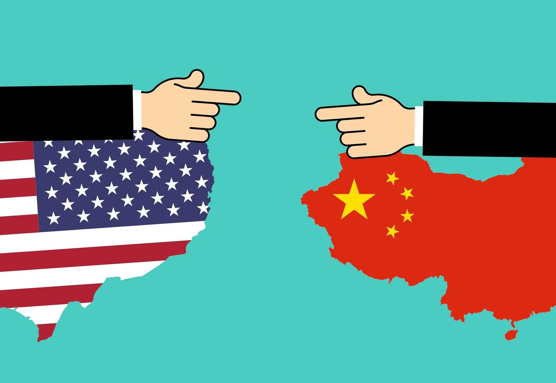 La guerra dei Dazi USA – Cina, la prima vittima