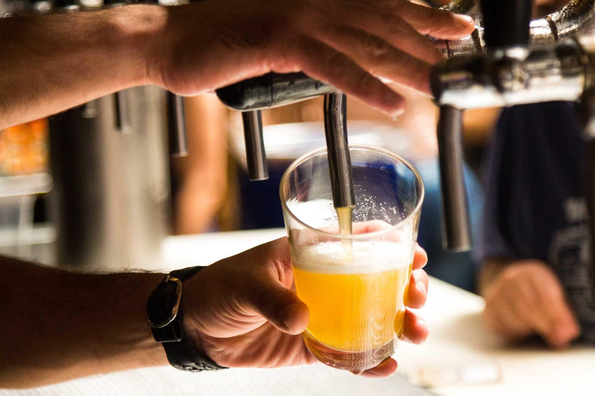 A tutta birra! Apre a Milano l'Università della Birra
