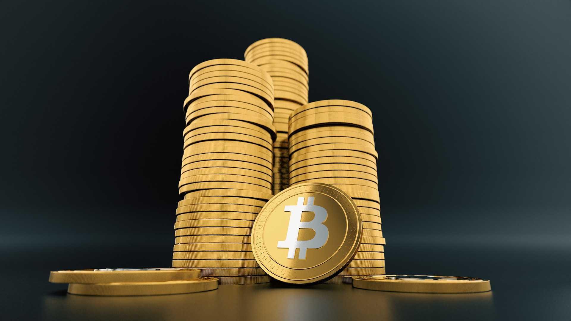 Cryptovalute, nuova mania del mercato?