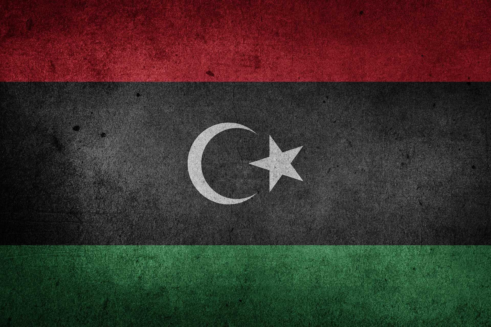 Guerra in Libia e gestione del governo italiano