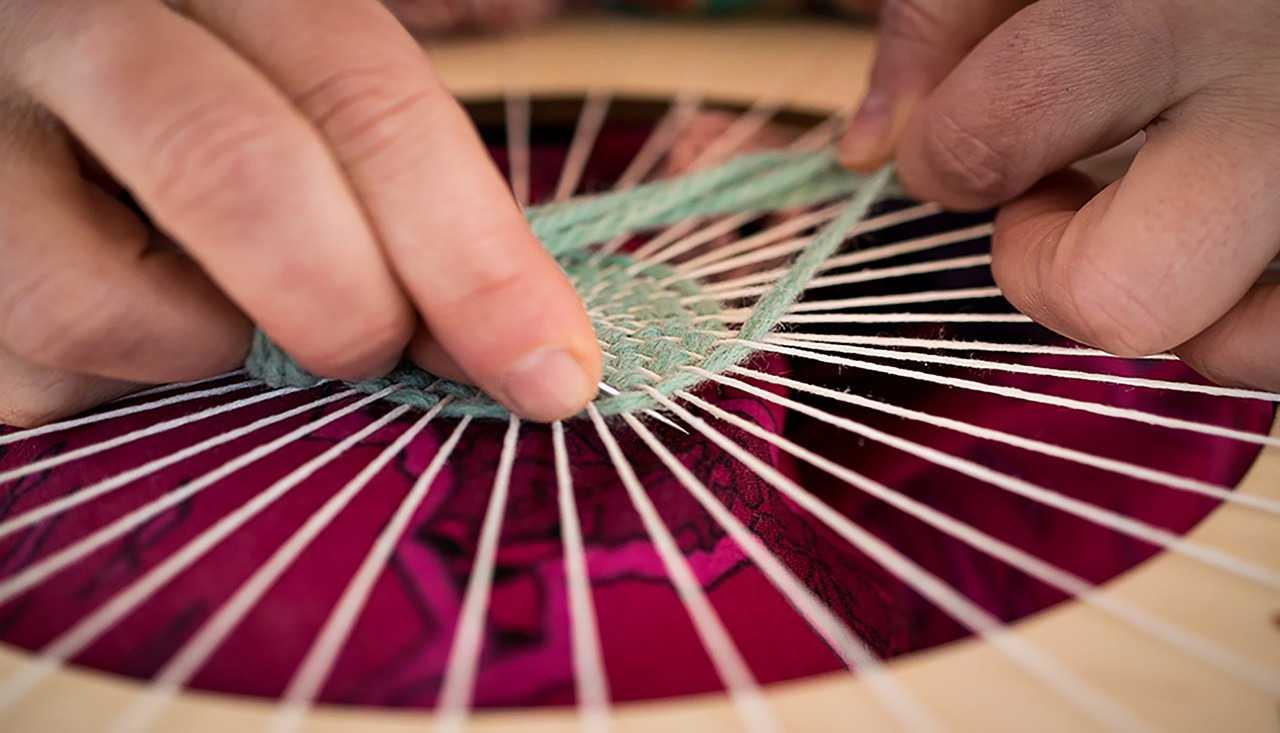 L'artigianato Made in Italy, un brand conosciuto nel mondo