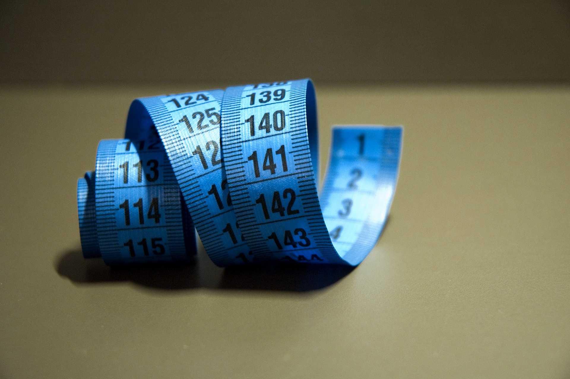 Piccoli trucchi per accelerare il metabolismo e dimagrire