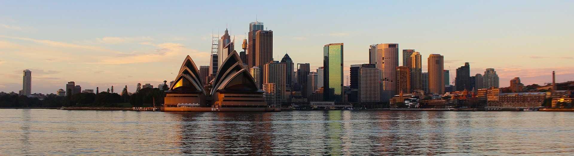 4 cose da sapere sul tuo viaggio in Australia
