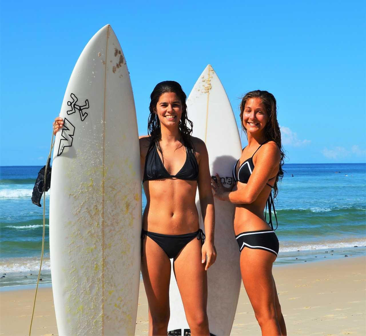 beach-australia