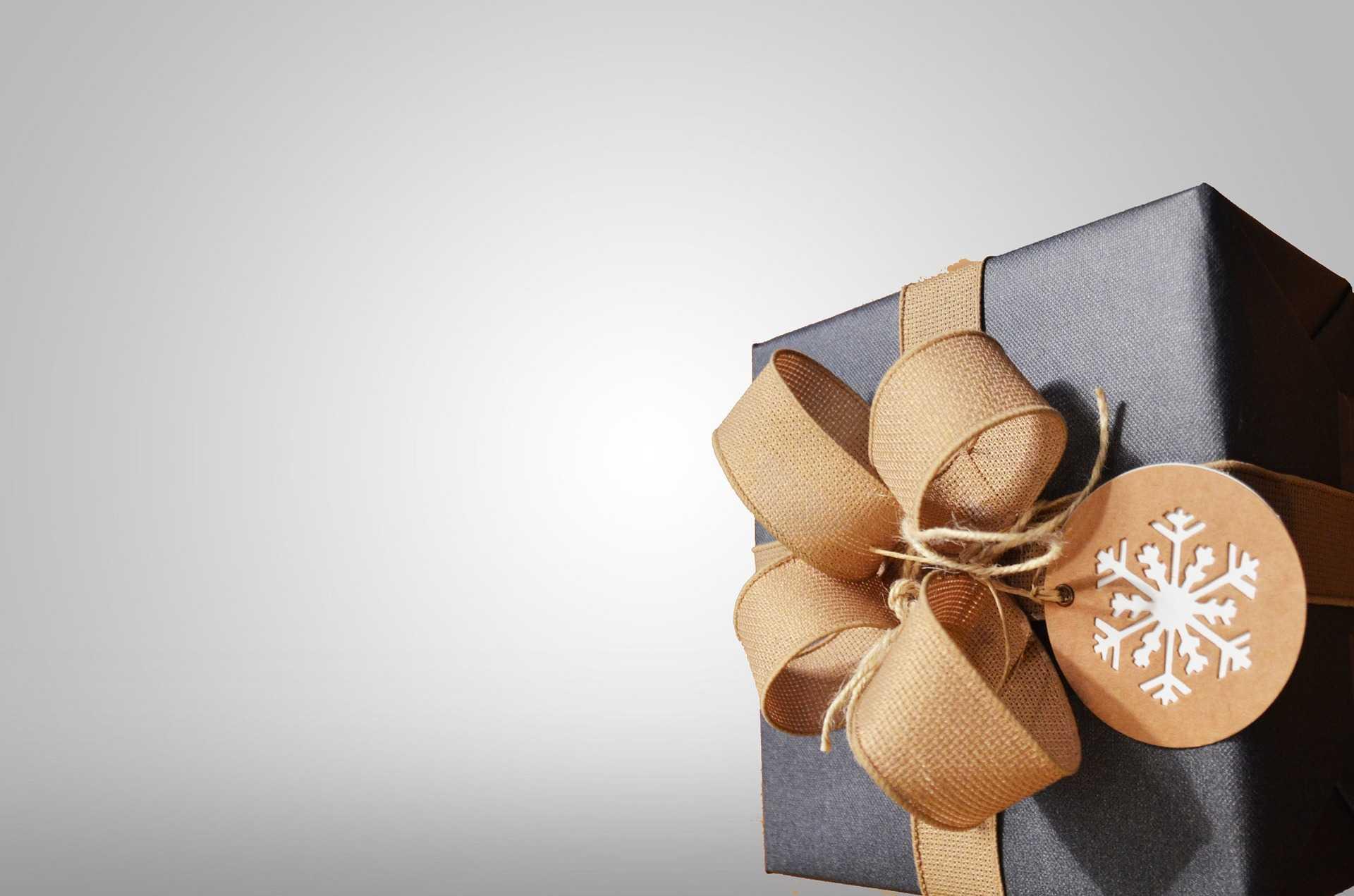 regali ideali